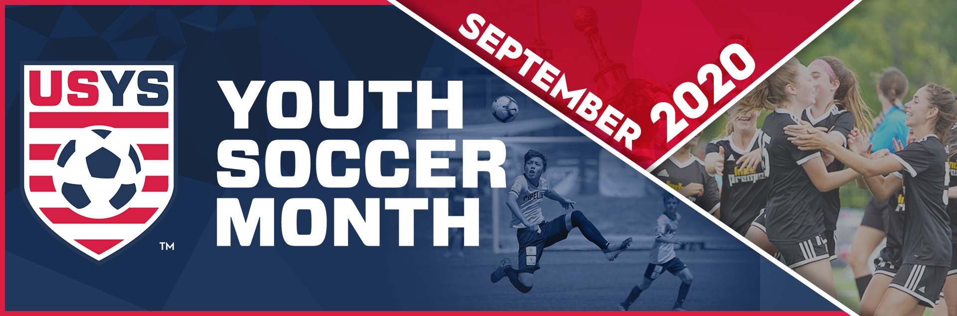 YouthSoccerMonth_Generic_WebHeader_v1