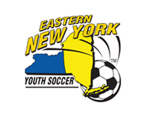 Eastern-New-York-Youth-Soccer
