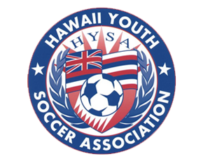 Hawaii-Youth-Soccer-Association