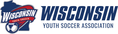Wisconsin Youth Soccer Association